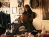 Udos Barbershop Kerstin